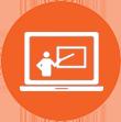 Enterprise Video Training