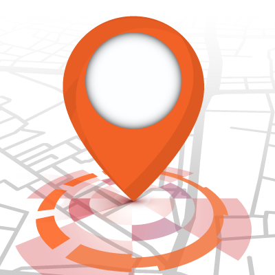 Geospatial-Mapping-of-Captured-Digital-Evidence