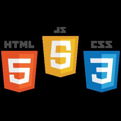 HTML-Widgets