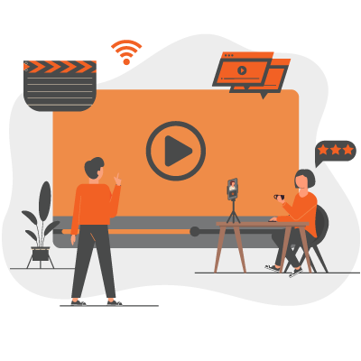 Incorporate-live-video-interactivity-to-turn-attendees-into-active-participants