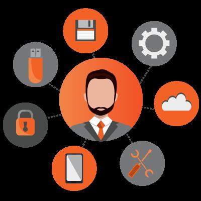 More-Customer-Integrations