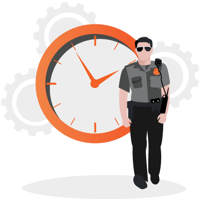 Save-Unlimited-Hours-of-your-Law-Enforcement-Officers