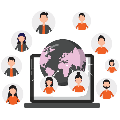 Collectively-train-and-connect-your-global-teams