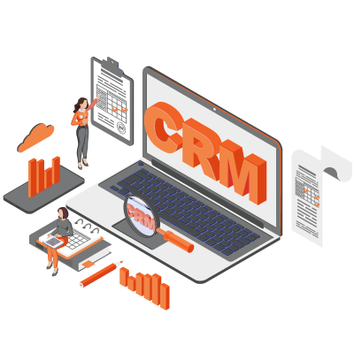 Integrate-Video-Platform-for-Sales-&-Marketing-with-CRM-Tools