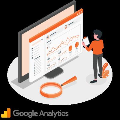 Track-analyze-and-improve