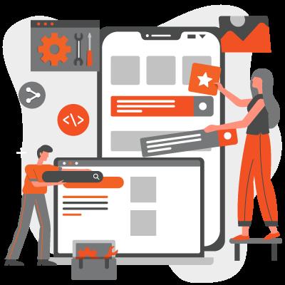 Custom-feature-development-services
