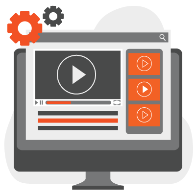 Customized-Video-Solutions