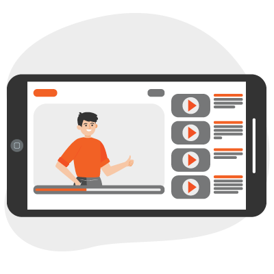 Drive-mobile-learning-to-create,-consume-and-share-knowledge-on-the-go