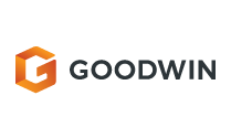 Goodwin Law