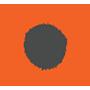 Search-&-Accessibility-icon