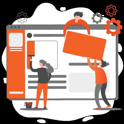 UI-&-branding-services