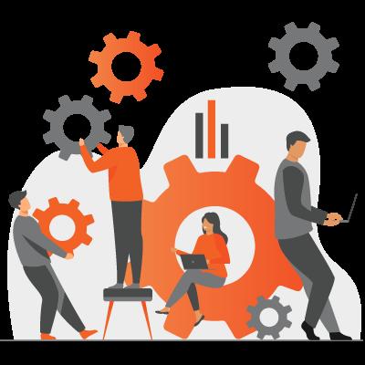 User-management-services