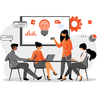 Quickly-Find-Meetings-&-Extract-Valuable-Insights