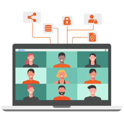 Store-and-Share-Your-Meetings-Securely