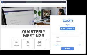 Managing-Recorded-Zoom-Meetings
