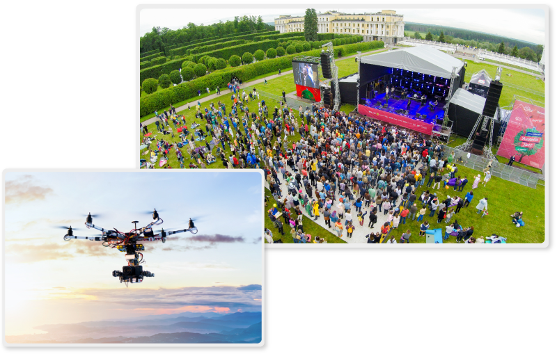 Even-Live-Streaming-Through-Drones-is-Not-Out-of-Reach