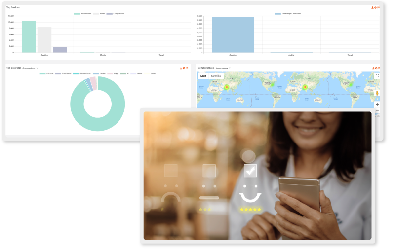 Generate-Actionable-Insights-in-Consolidated-Dashboards