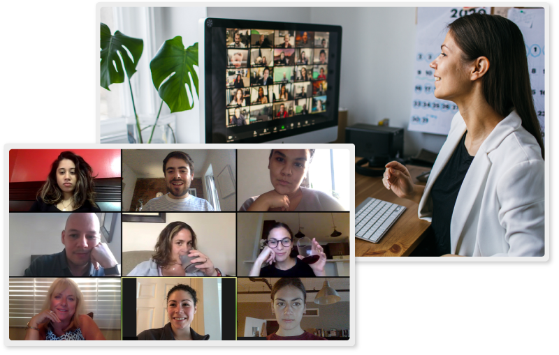 Live-Stream-Your-Video-Conferencing-Meetings