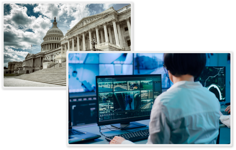Why-is-Video-Data-Governance-Important