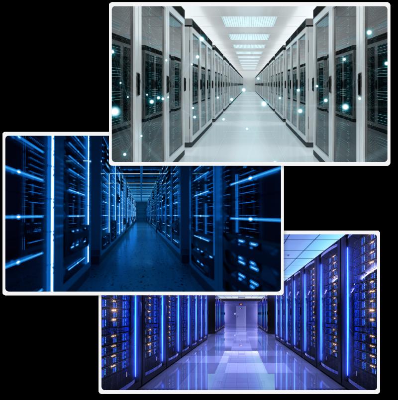 Flexible-Cloud-Deployment-Options