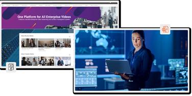 On-Premise-Live-and-On-demand-Video-Platform